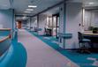 青岛市中心供氧呼叫系统、中心供氧设备带、医院中心供氧