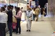 2018年卡塔尔多哈国际建筑建材展览会