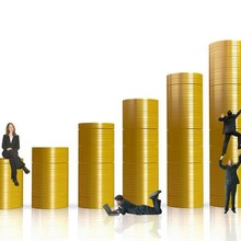 原油期货开户丨恒指开户丨市场最优丨大同图片