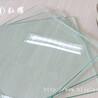 黑龙江艺术玻璃、2017火爆上市