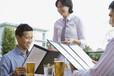 桂林本地酒店餐饮会所超市管理软件