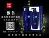 傲谷洗发水:有效且健康的产品才长久受消费者喜爱