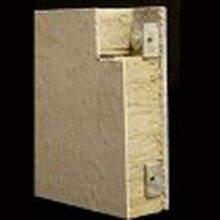 河北专业外墙用薄石材花岗岩岩棉保温一体板生产厂家,制造商