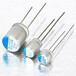出售lelon高分子铝电解电容,立隆铝电解