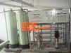 电阻率大于18兆欧EDI超纯水设备工业专用超纯水设备