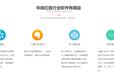 长沙软件开发,行业类软件开发—湖南华南红韵