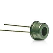 韩国GENICOMUV传感器-GUVB-T11GD-L图片