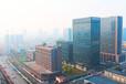 杭州滨江创伟科技园办公室出租