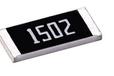 出售0402薄膜精密电阻低温漂千分之一,光颉