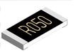 出售Viking耐突波贴片电阻-阻值10Ω-0603-公差±0.5%-功率1/8W-PWR03DTFW0100