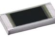出售0603百分之一抗硫化贴片电阻-Viking