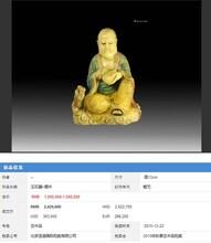 上海古董鉴定拍卖公司