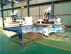 板式家具數控開料機哪個廠家做的好用