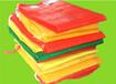 耐用环保网眼袋编织袋厂家直营销售
