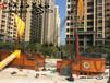 杭州廣場陸地裝飾船景觀木船海盜船定做廠家直銷梅麗號木船