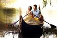 攝影木船,道具木船,影視木船,裝飾木船山西太原木船廠家直銷