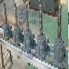 SWL2.5丝杆升降机厂家直销德州耐力