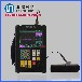 新疆--超声波焊缝探伤仪