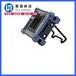新疆--超声波金属探伤仪