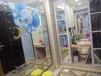 广州幼儿托班中心1-4岁婴幼儿托管机构早教托班中心