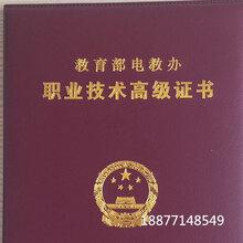 柳州高级纹绣师培训学校