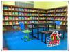 惠州创业开办早教辅导班多少钱