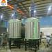 東莞廠家剪切攪拌罐均質攪拌機電加熱攪拌桶雙層液體攪拌混合機