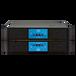 厦门声利谱电子科技有限公司JS-7音箱