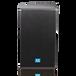 厦门声利谱电子科技有限公司LY-12音箱