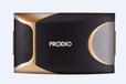 宝迪奥音响系列专业卡拉OK音响KSP-680
