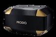 江苏宝迪奥卡拉OK,KTV专用音响日本原装进口音响USP-330