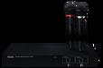 江苏宝迪奥专业无线话筒日本马兰士原装进口无线麦克风MIS02