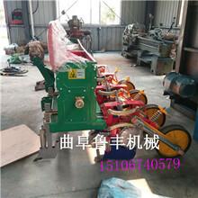 菏泽大型玉米精博机全自动玉米精播机参数图片