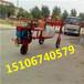 安徽蚌埠农用三轮打药机自走式三轮打药机价格