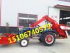 南京高效率玉米脱粒机高品质玉米脱粒机