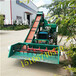 云南丽江大型玉米脱粒机背负式玉米脱粒机多少钱