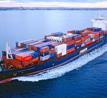 進口食品添加劑,青島進口食品添加劑,食品添加劑報關公司,進口食品添加劑報關圖片