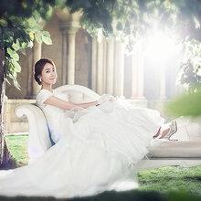 安徽婚纱_安徽黄山图片