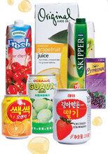 广州饮料进口国际物流公司