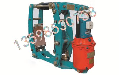 制动器生产厂家YWZ全系销售