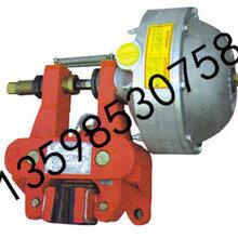 氣動制動器,焦作制動器專業各種非標制動器廠家直銷圖片
