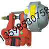 气动制动器,焦作制动器专业各种非标制动器厂家直销