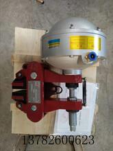 气动盘式制动器KB1/KB2进口制动器代工厂家现货供应图片