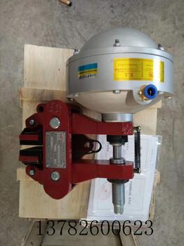 氣動制動器,焦作制動器各種非標制動器廠家