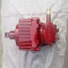 焦作制動器批發推動器ED-121/12生產各種型號推動器圖片