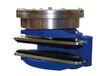 焦作金箍ADH60液壓直動制動器生產廠家現貨供應