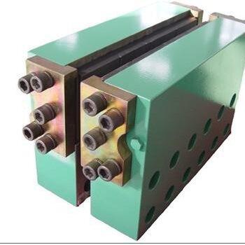 風電偏航制動器DADH制動器漏油維修方法