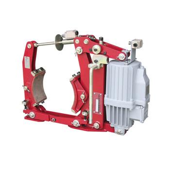 供应华伍制动器YWZE系列制动器焦作制动器生产厂家