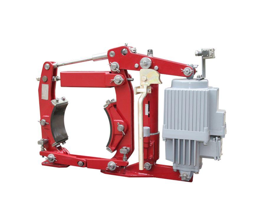 华伍制动器焦作制动器厂家YWZ9-630/E201生产商