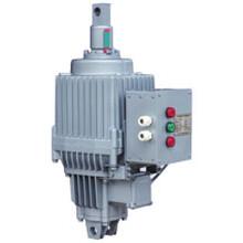 JED節能型推動器焦作制動器廠家現貨供應圖片